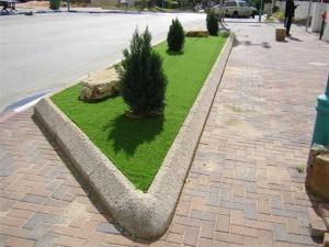 דשא סינטטי למוסדות ורשויות מקומיות